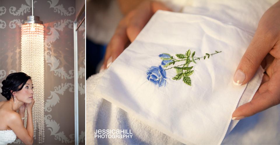 bridal-veil-lakes-wedding-12.jpg