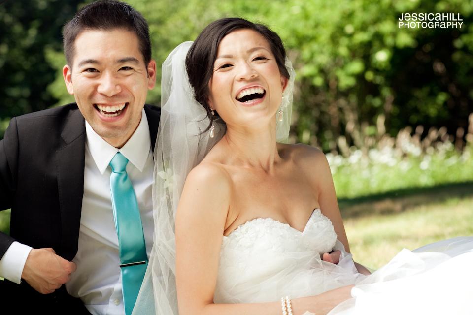 bridal-veil-lakes-wedding-21.jpg