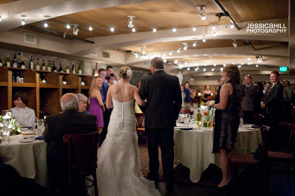 Pazzo-Portland-Wedding-11.jpg