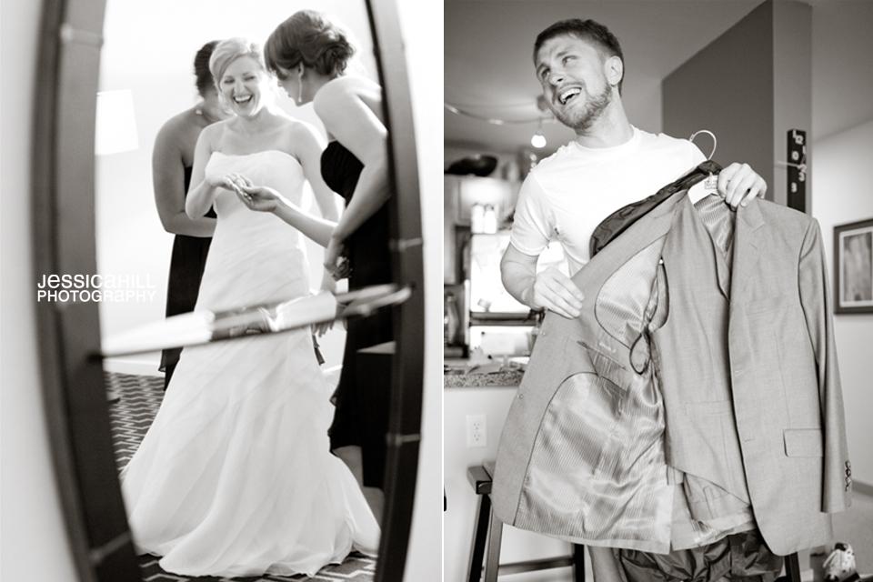 Pazzo-Portland-Wedding-2.jpg