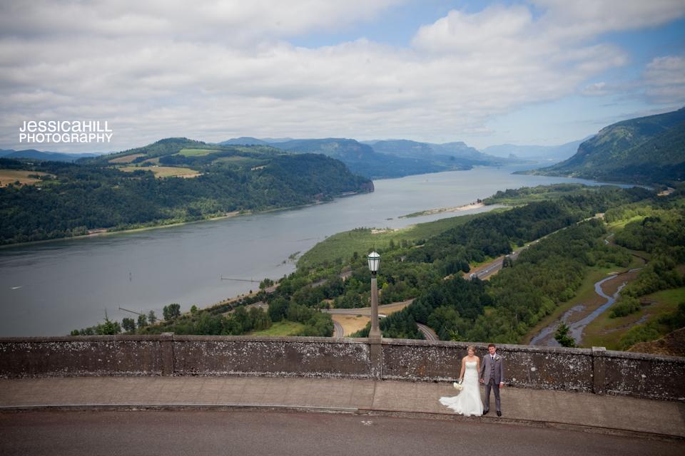 Pazzo-Portland-Wedding-4.jpg
