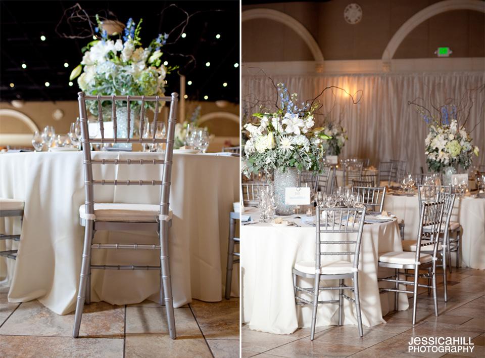 casa-real-winery-weddings-15.jpg