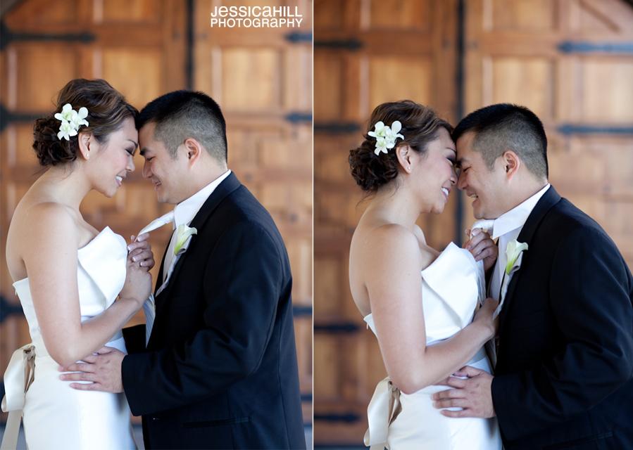 livermore-county-weddings-1.jpg