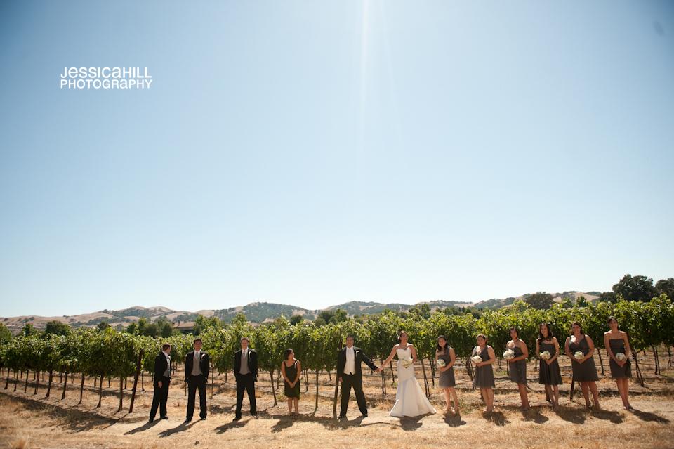 livermore-county-weddings-4.jpg