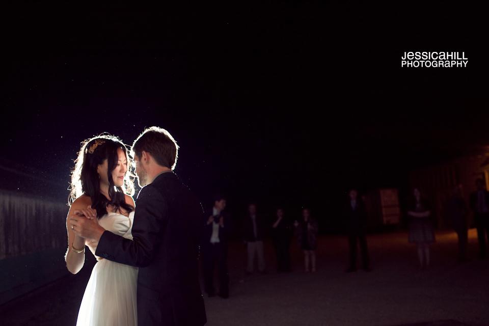 san-fran-wedding-photographers-0570.jpg