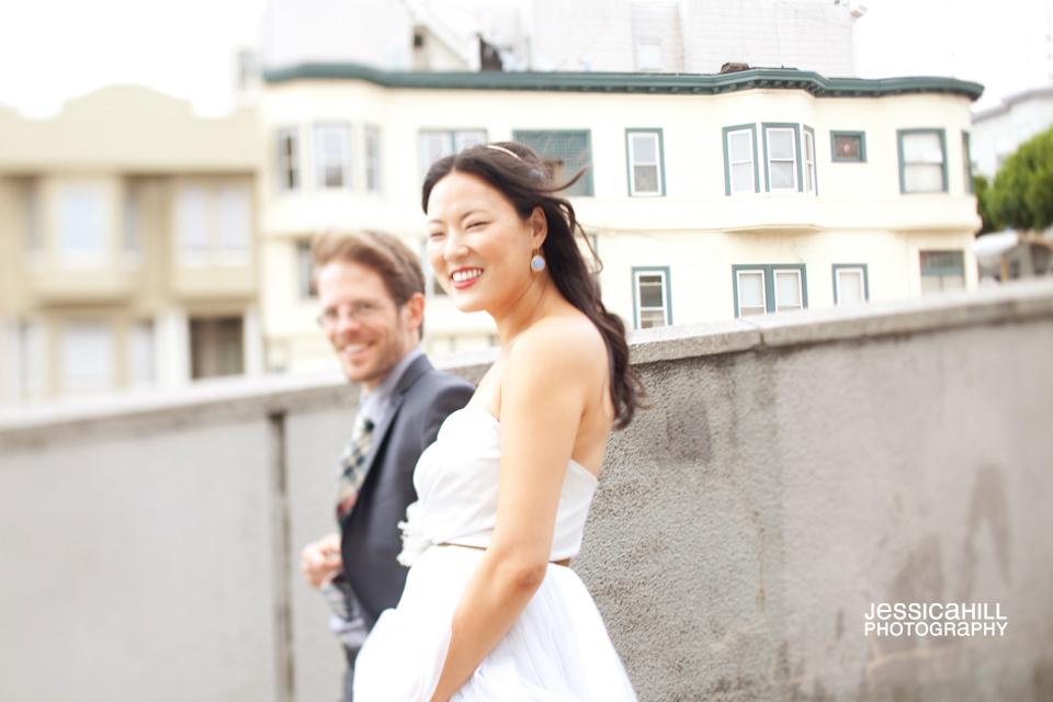 san-fran-wedding-photographers-9398.jpg