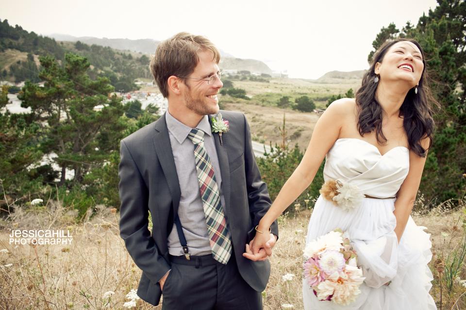 san-fran-wedding-photographers-9643.jpg