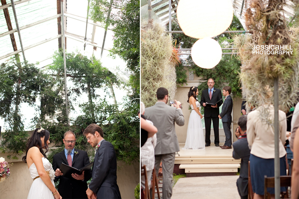 san-fran-wedding-photographers1.jpg