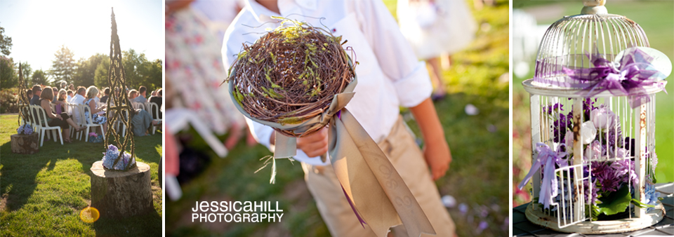 Oregon-Gardens-Wedding-Photography-6.jpg