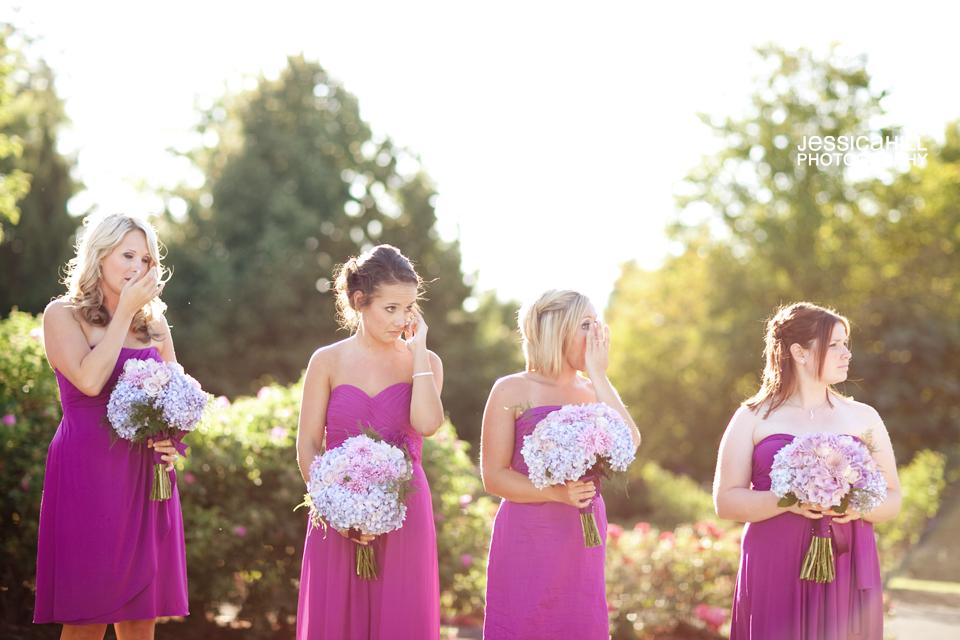 Oregon-Gardens-Wedding-photographers-10.jpg