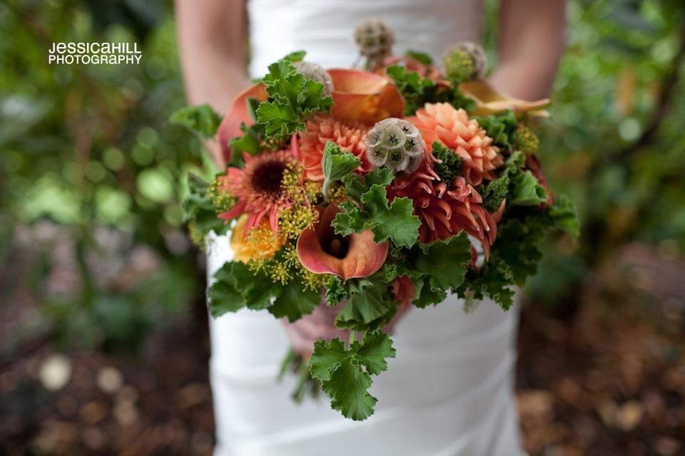Skamania-Lodge-Wedding-Images-4.jpg