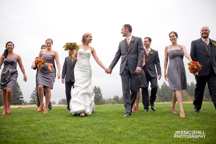 Skamania_Lodge_Weddings-10.jpg