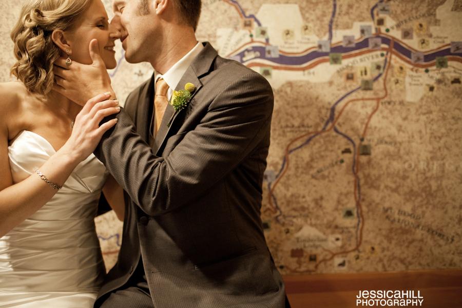 Skamania_Lodge_Weddings-12.jpg