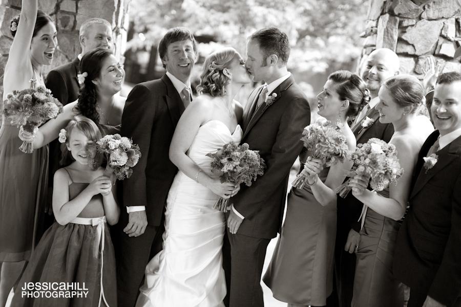Skamania_Lodge_Weddings-13.jpg