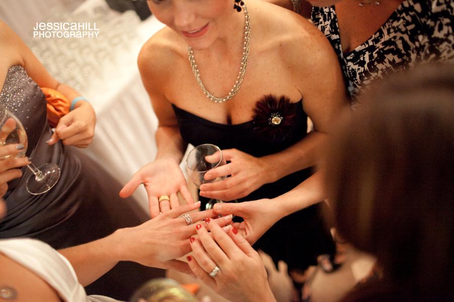 Skamania_Lodge_Weddings-16.jpg