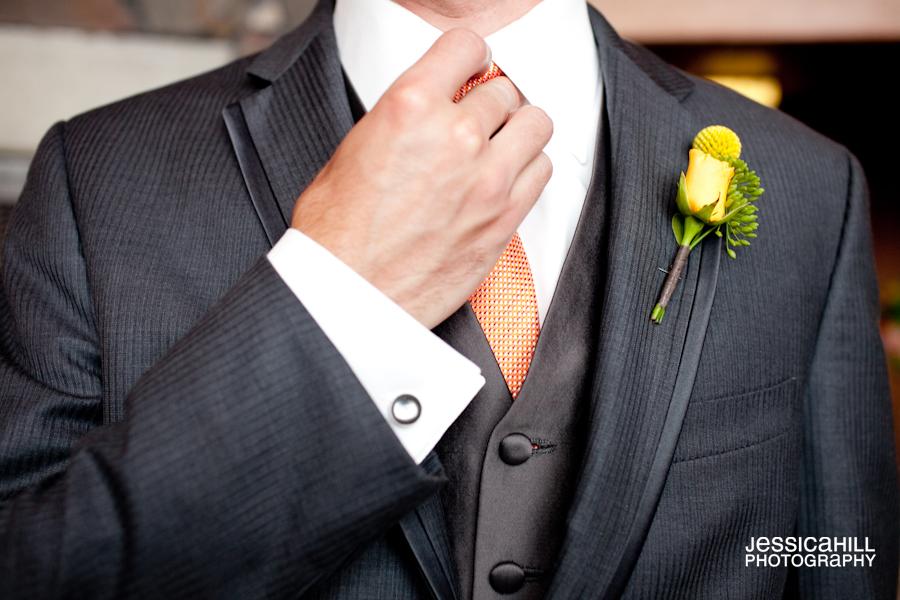 Skamania_Lodge_Weddings-19.jpg