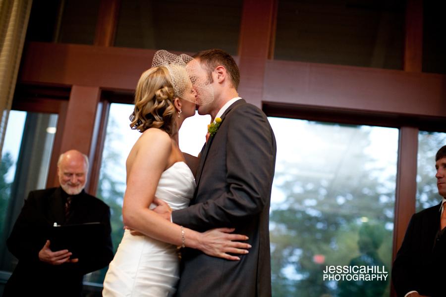 Skamania_Lodge_Weddings-24.jpg