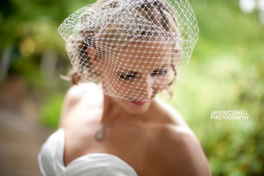 Skamania_Lodge_Weddings-5.jpg