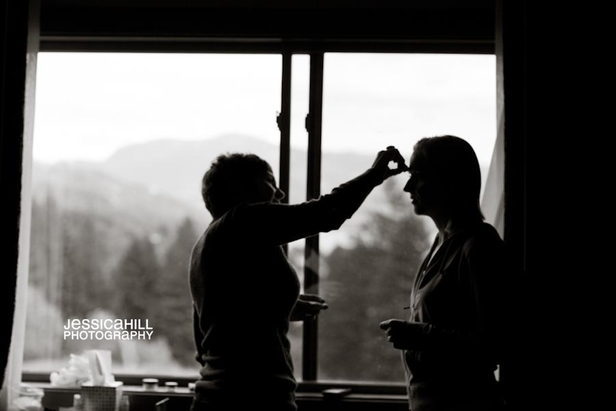 Skamania_Lodge_Weddings-6.jpg