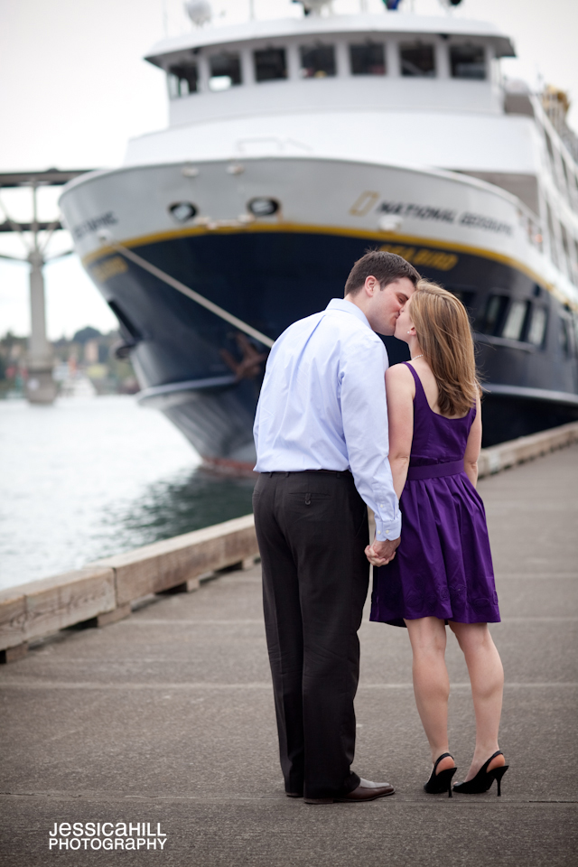 Portland_Engagement_Photography-12.jpg