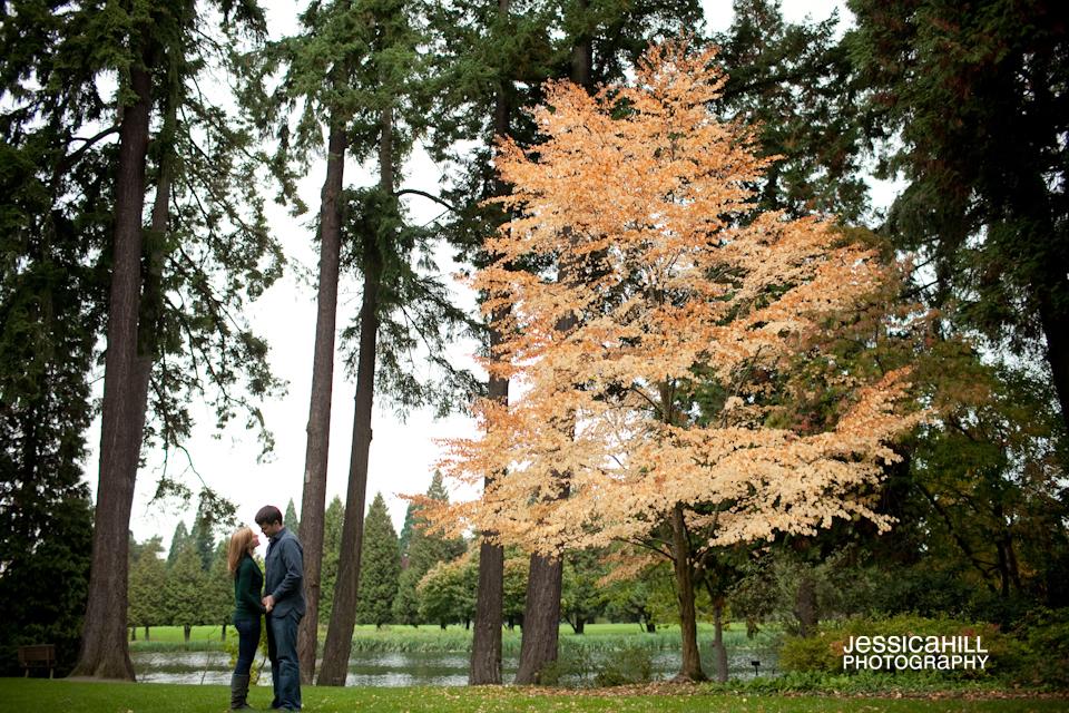 Portland_Engagement_Photography-7.jpg