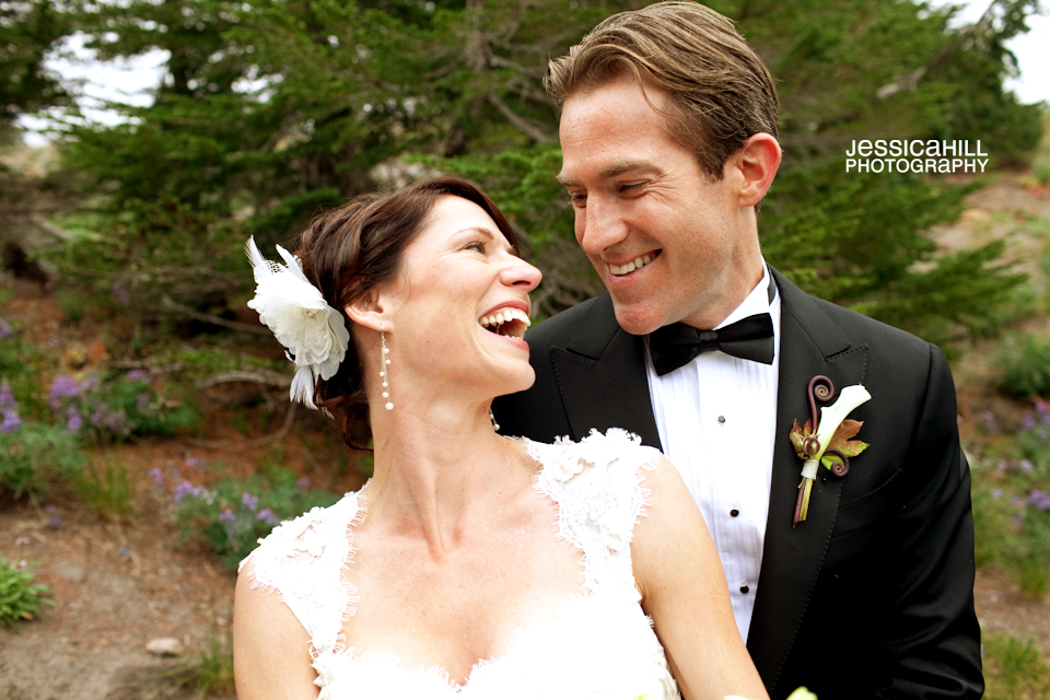 Timberline-wedding-photographers-1.jpg