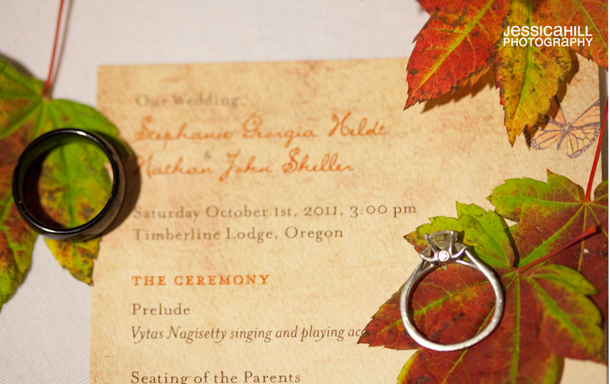 Timberline-wedding-photographers-12.jpg