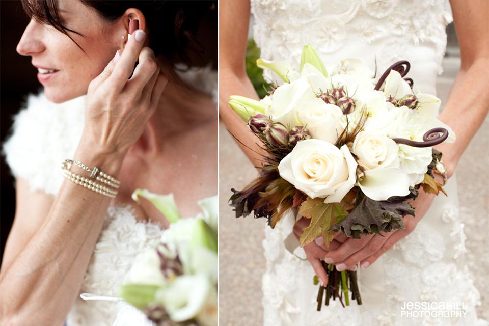 Timberline-wedding-photographers-15.jpg
