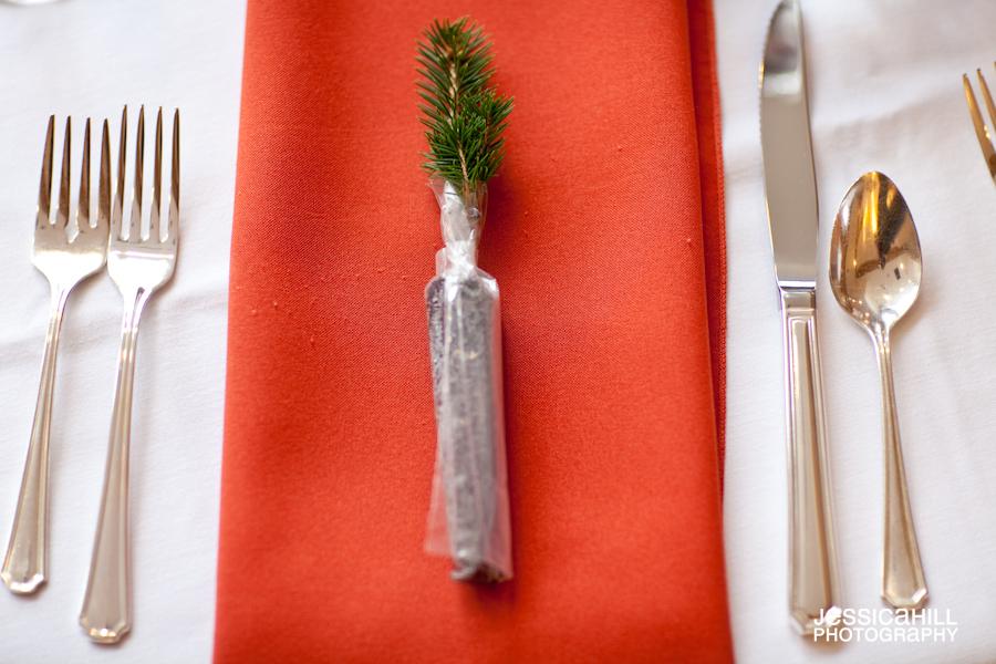 Timberline-wedding-photographers-17.jpg