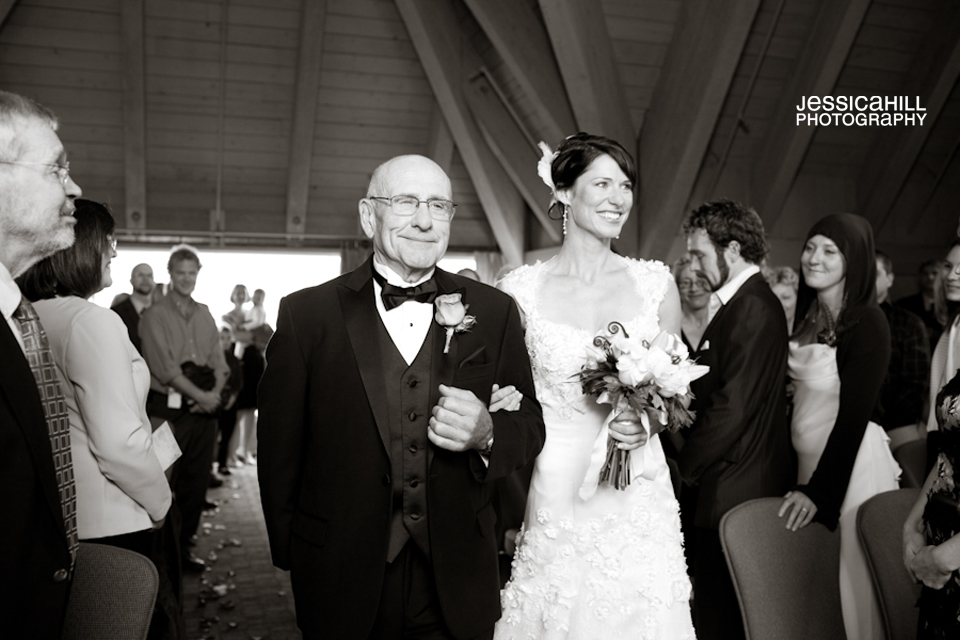 Timberline-wedding-photographers-5-1.jpg