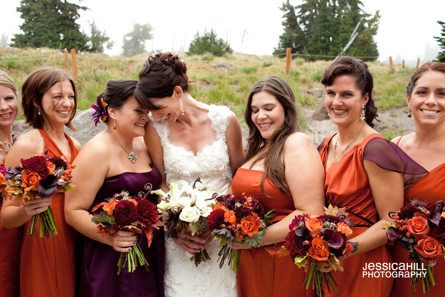 Timberline-wedding-photographers-8.jpg