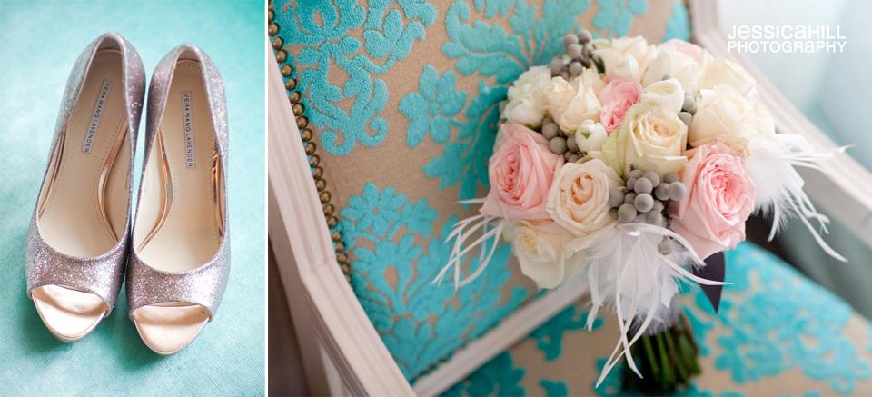 LeftBank-Wedding-Portland-1.jpg