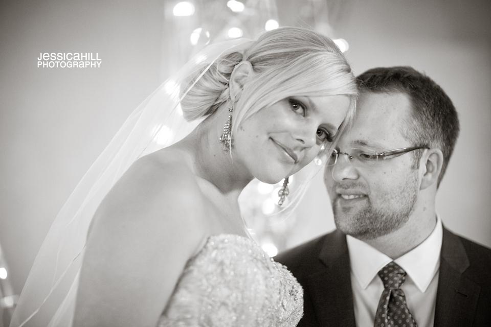 LeftBank-Wedding-Portland-12.jpg