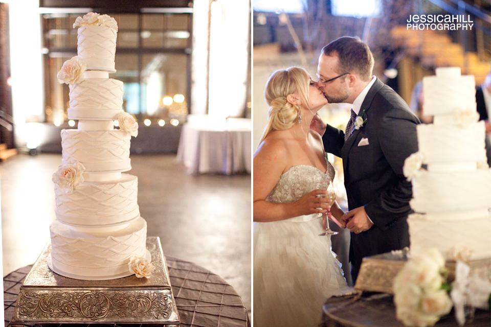LeftBank-Wedding-Portland-28.jpg