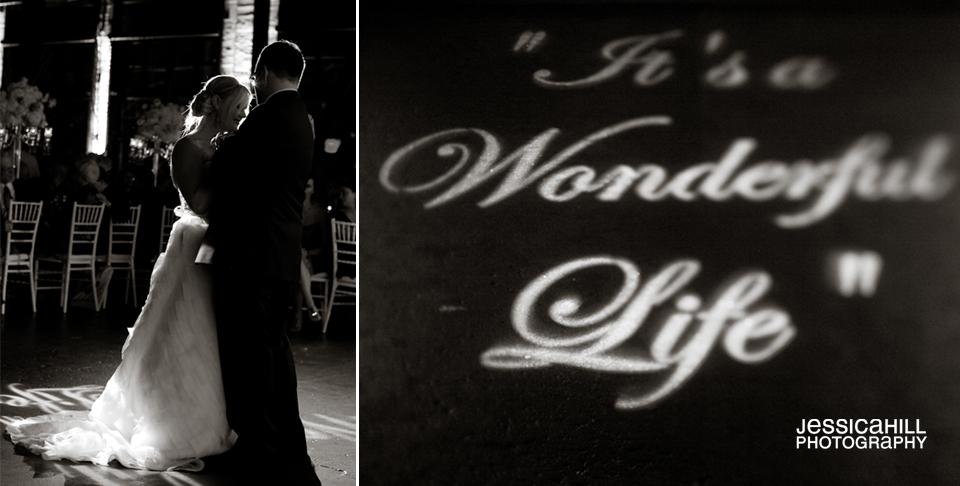 LeftBank-Wedding-Portland-29.jpg