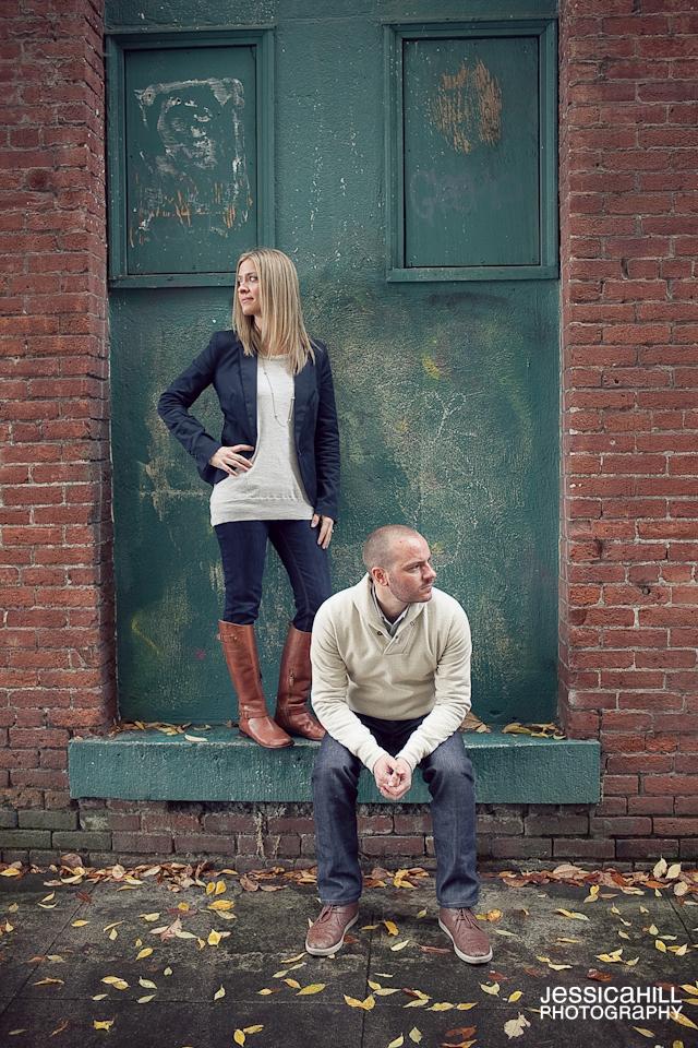 Portland-Engagement-Images-004.jpg