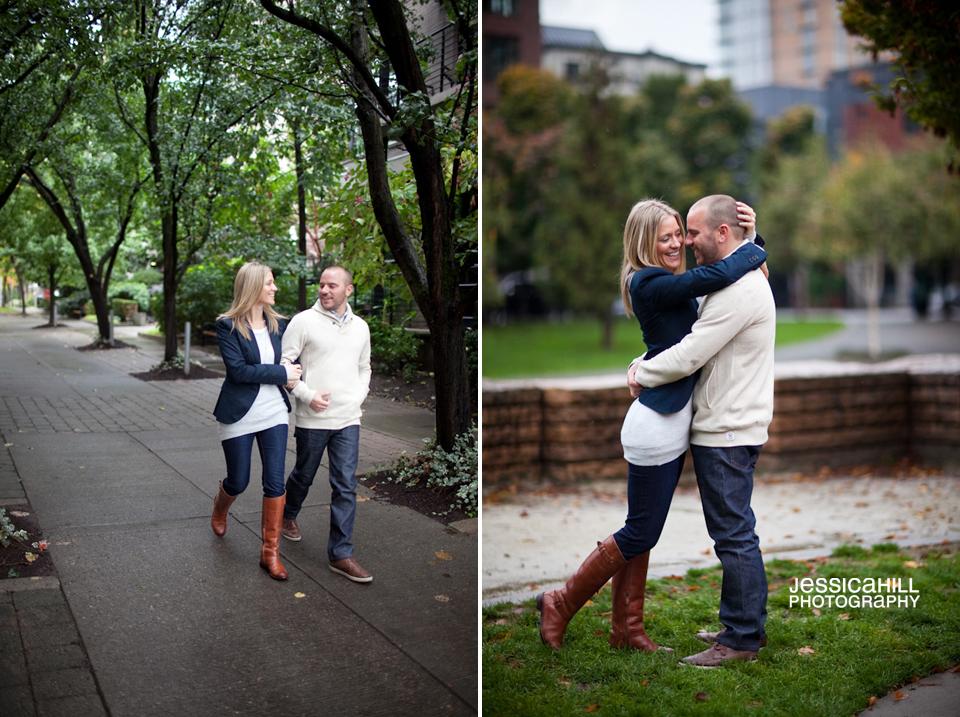 Portland-Engagement-Images-006.jpg