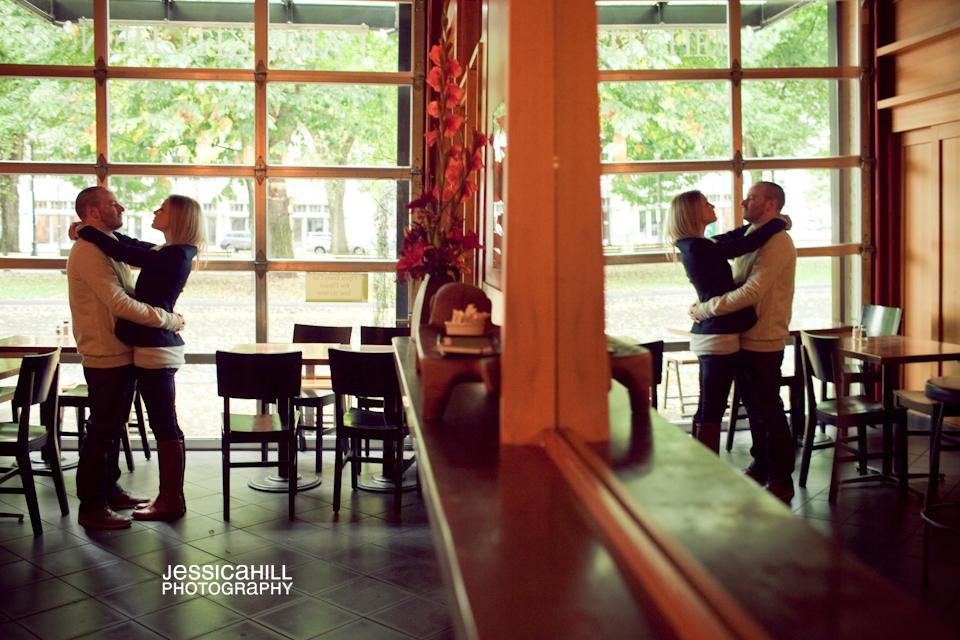 Portland-Engagement-Images-009.jpg