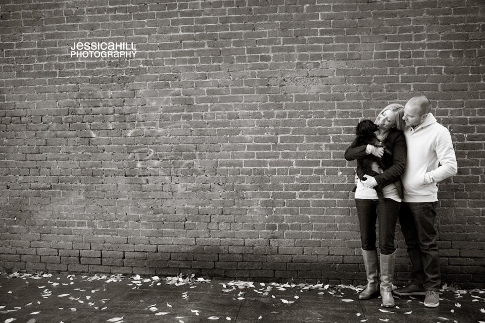 Portland-Engagement-Images-012.jpg