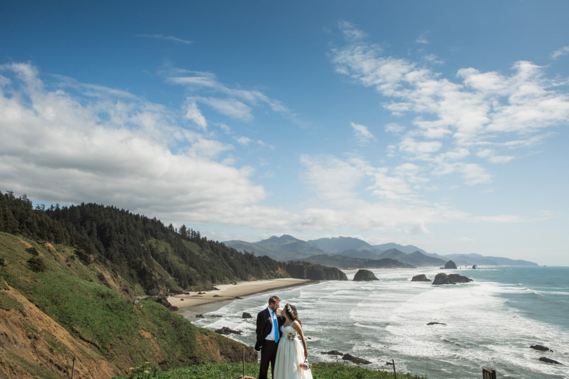 cannon beach men With a full-time staff of more than sixty dedicated men and women, cannon beach conference center is committed to providing a friendly,.