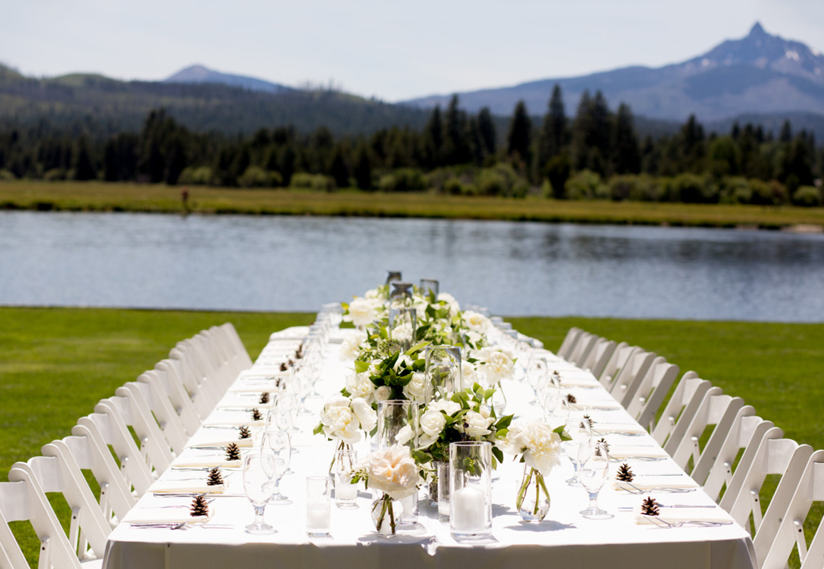 Black-Butte-Ranch-Wedding-Photos-016
