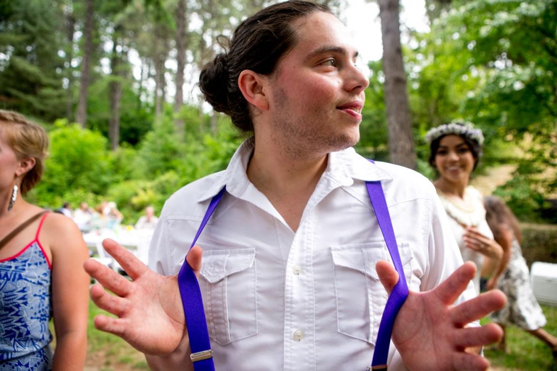 Hoyt-Arboretum-Weddings-17