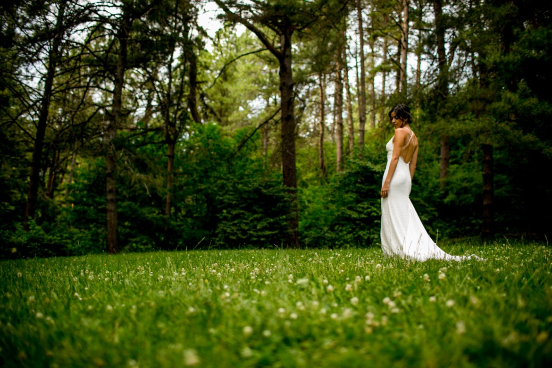 Hoyt-Arboretum-Weddings-23