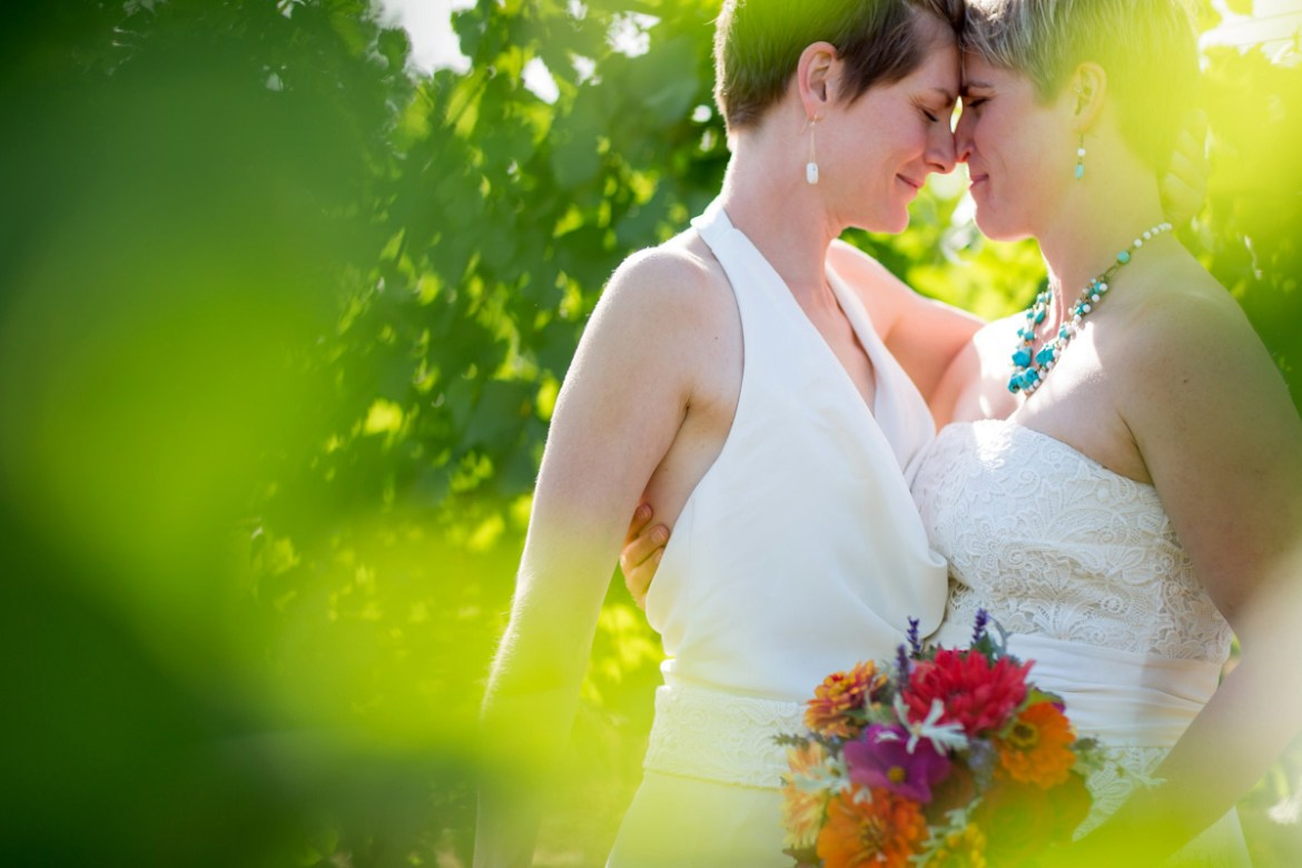 Same-Sex-Weddings-Oregon-010