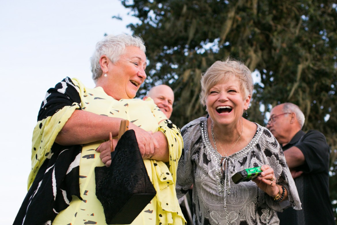 Same-Sex-Weddings-Oregon-029
