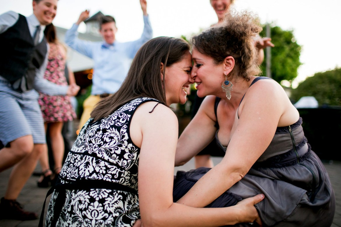 Same-Sex-Weddings-Oregon-031