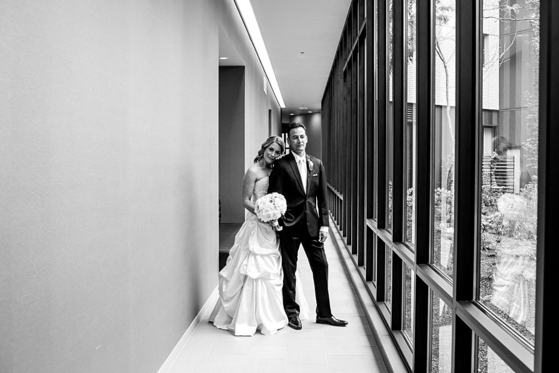 Lake-Oswego-Wedding-Photos-013