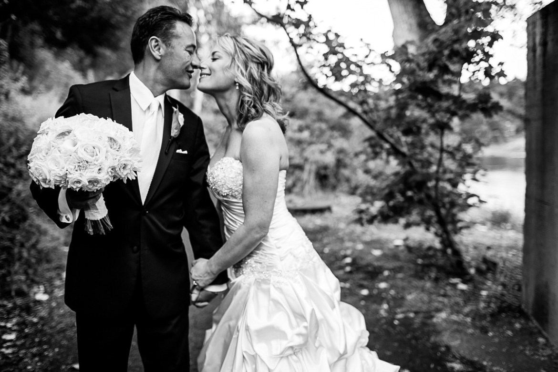 Lake-Oswego-Wedding-Photos-018