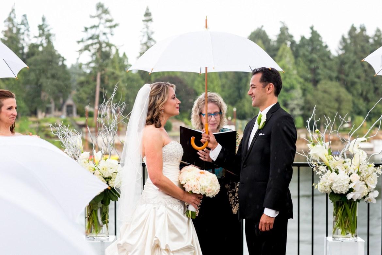 Lake-Oswego-Wedding-Photos-020