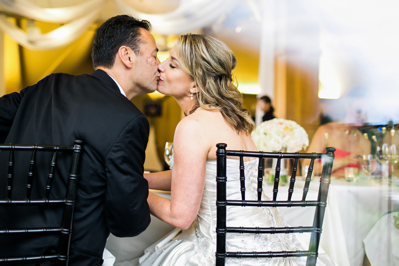 Lake-Oswego-Wedding-Photos-031